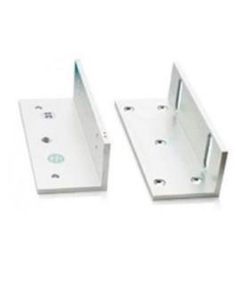 ZKTeco - AL-180Z- Bracket Z para AL-180