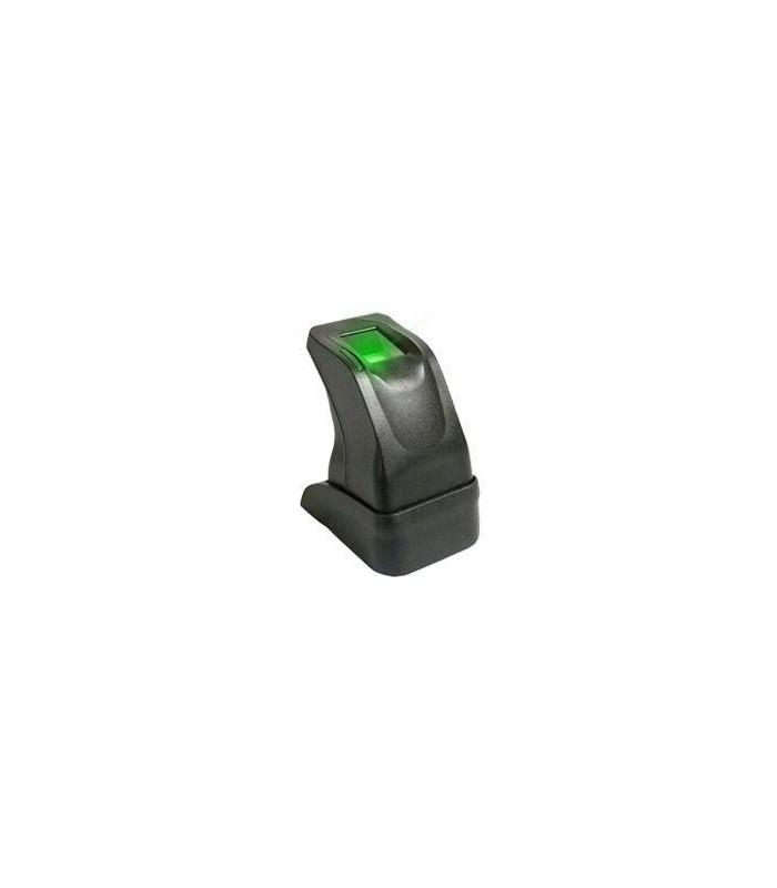 Tarjeta RFID EPC GEN2 para Lectora PRO12RFX/PRO6RFX / Incluye porta PROCARD-PROTX