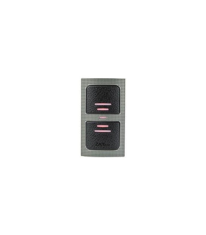 """DISCO DURO WD DE 6 TERAS 5400 RPM Class SATA 6 Gb/s 64MB Cache 3.5"""" WD60PURX"""