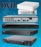 Análogas (HD-TVI) / AHD