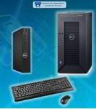 PC o Server