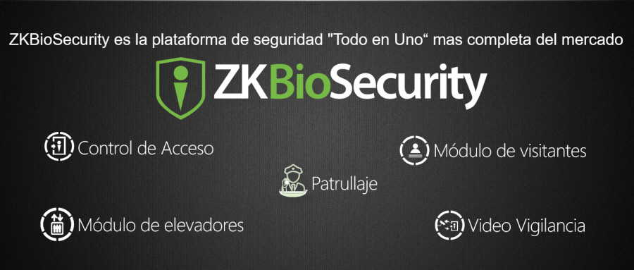 Biosecurity banner