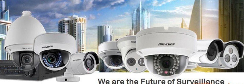 El futuro de Cámaras de Seguridad IP