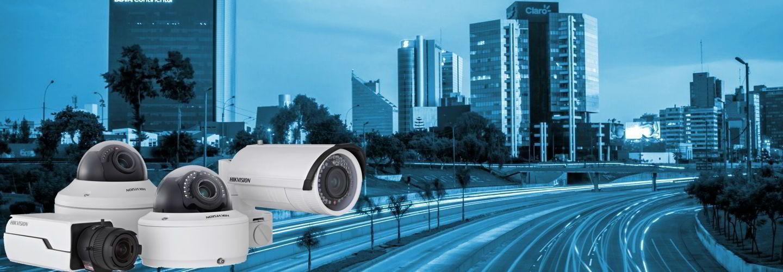 Seguridad Urbana