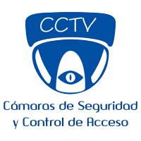 Camaras de Seguridad Y Control de Acceso